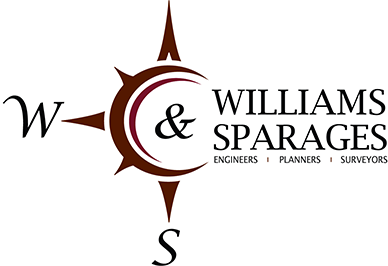 Williams & Sparages